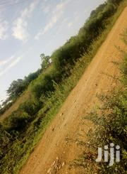 Land for Sale | Land & Plots For Sale for sale in Homa Bay, Homa Bay East