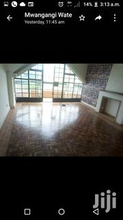 3 Bedroom Apartment in Langata Near Freedom Heights Mall | Houses & Apartments For Rent for sale in Nairobi, Mugumo-Ini (Langata)