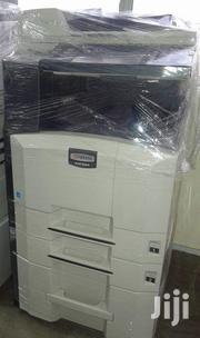 Ongoing Kyocera Km 2560 Photocopier | Computer Accessories  for sale in Nairobi, Nairobi Central
