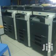 Bizhub Photocopiers | Computer Accessories  for sale in Nairobi, Nairobi Central