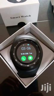 Y1 Smart Watch With Mpesa Menu | Watches for sale in Nairobi, Nairobi Central