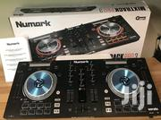 Brand New Numark Mixtrack Pro 3 | Musical Instruments for sale in Nairobi, Nairobi Central