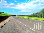 Githiga 1/4 Acre With Title.300m at Redeemed Churchasking For5m | Land & Plots For Sale for sale in Kiambu, Githiga (Githunguri)