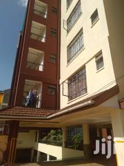 Executive One Bedroom Apartment | Houses & Apartments For Rent for sale in Nairobi, Parklands/Highridge
