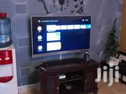 TV Mounting Services | Other Services for sale in Kiambu, Kabete