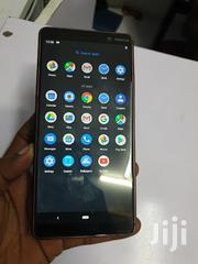 Nokia 7.1 Plus 64gb | Mobile Phones for sale in Nairobi, Nairobi Central