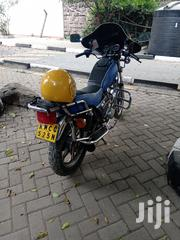 Skygo 125cc 2014 Well Maintained | Motorcycles & Scooters for sale in Nairobi, Embakasi