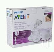 Avent Electric Breastpump | Maternity & Pregnancy for sale in Nairobi, Nairobi Central