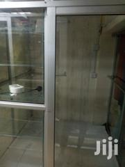 Shops and Stalls to Let Cbd   Commercial Property For Rent for sale in Nairobi, Nairobi Central