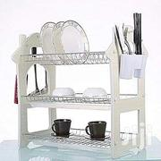 3 Layer Dish Drainer Rack | Kitchen & Dining for sale in Nairobi, Nairobi Central
