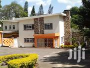 Spacious 5br With Sq Own Compound To Let In Lavington For Commercial. | Commercial Property For Sale for sale in Nairobi, Ngando