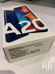 A20 Samsung 32gb | Mobile Phones for sale in Nairobi, Nairobi Central