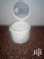 5l Electric Rice Cooker | Kitchen Appliances for sale in Nairobi, Nairobi Central