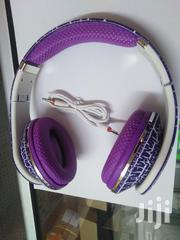 Quality Headphones | Accessories for Mobile Phones & Tablets for sale in Nairobi, Nairobi Central