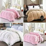 Woolen Duvets | Home Accessories for sale in Nairobi, Ngara