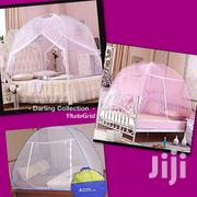 Tent Mosquito Nets | Home Accessories for sale in Nairobi, Harambee