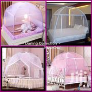 Tent Mosquito Nets | Home Accessories for sale in Nairobi, Nyayo Highrise