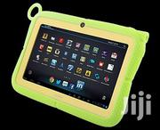 Kids Tablet K88 7'' 8gb New | Tablets for sale in Nairobi, Nairobi Central