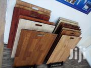 Wooden Laminates | Building Materials for sale in Nairobi, Imara Daima