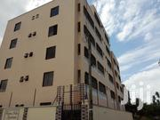 Rayohproperties New Bedsitter To Let Utange | Houses & Apartments For Rent for sale in Mombasa, Shanzu