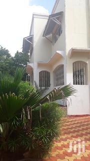 For Sale 4 Units Of 2brms Malindi | Houses & Apartments For Sale for sale in Kilifi, Malindi Town