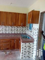 Rayohproperties 1bedroom New to Let Mtwapa | Houses & Apartments For Rent for sale in Kilifi, Shimo La Tewa