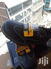 Tiger Master Safety Boot | Safety Equipment for sale in Nairobi, Nairobi Central