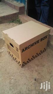 Archive Boxes | Home Accessories for sale in Nairobi, Nairobi Central