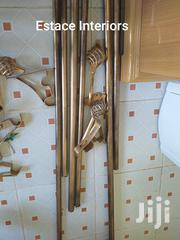 Curtain Rods   Home Accessories for sale in Nairobi, Embakasi