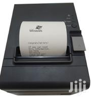 80mm High Speed Thermal Receipt Printer With Auto Cutter | Store Equipment for sale in Nairobi, Nairobi Central