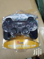 USB Gamepad For Pc | Video Game Consoles for sale in Nairobi, Nairobi Central