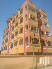Property With A Monthly Income Of Ksh252,000 | Houses & Apartments For Sale for sale in Mombasa, Bamburi