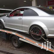 Towing & Recovery 24/7 | Other Services for sale in Nairobi, Woodley/Kenyatta Golf Course