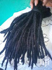 Human Rasta | Hair Beauty for sale in Mombasa, Likoni