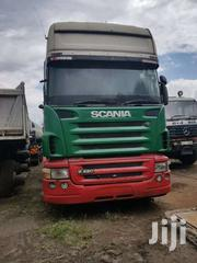 SCANIA R420 | Trucks & Trailers for sale in Nairobi, Nairobi Central