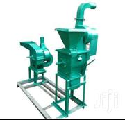 Posho Mill Machine | Electrical Equipments for sale in Nairobi, Nairobi South