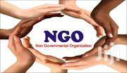 Nairobi Part Time And Full Time Ngo Jobs | Technology Jobs for sale in Nairobi, Nairobi Central