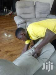 Cleaning Of Sofaset, Mattresses And Carpets | Cleaning Services for sale in Nairobi, Mugumo-Ini (Langata)