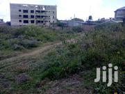 Commercial Plots - Rongai Town | Land & Plots For Sale for sale in Nairobi, Kilimani