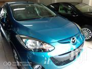 New Mazda Demio 2012 | Cars for sale in Mombasa, Shimanzi/Ganjoni