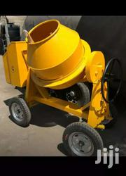 Concrete Mixer | Manufacturing Materials & Tools for sale in Nairobi, Nairobi Central