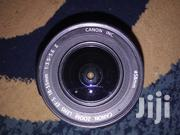 Canon 18-55mm Lens | Cameras, Video Cameras & Accessories for sale in Nairobi, Embakasi