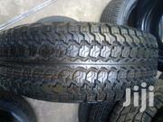 255/70R15C Goodyear Wrangler Tyre | Vehicle Parts & Accessories for sale in Nairobi, Nairobi Central