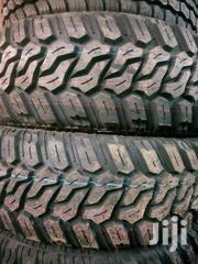 245/75R16 Maxtrek Tyres | Vehicle Parts & Accessories for sale in Nairobi, Nairobi Central