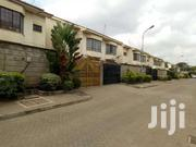 South B For Sale 4 Bedroom Executive Maisonette Master Ensuite Dsq. | Houses & Apartments For Sale for sale in Nairobi, Nairobi South