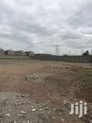 2.7 Acres Of Land For Sale In Industrial Area Near GM Mombasa Rd. | Land & Plots For Sale for sale in Nairobi, Imara Daima