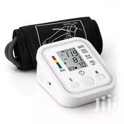 Blood Pressure Kit | Tools & Accessories for sale in Nairobi, Roysambu
