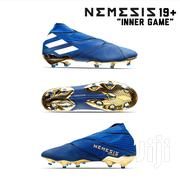 Coming Soon - Latest 2019 Adidas Nemeziz 19+ Inner Game Football Boot | Shoes for sale in Nairobi, Nairobi Central