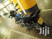 Motorcycle 2018 | Motorcycles & Scooters for sale in Nairobi, Embakasi