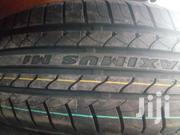 205/55R16 Maxtrek Maximus Tyre | Vehicle Parts & Accessories for sale in Nairobi, Nairobi Central